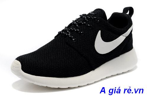 Giày Nike Roshe Run Nữ