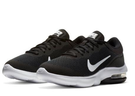 Giày Nike Air Max nữ đẹp