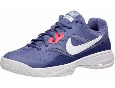 Giày Tennis Nike Nữ
