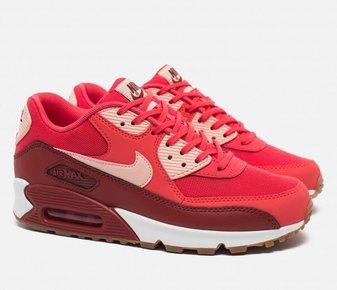 giày nike nữ air max 90