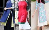 10 cách phối quần culottes cực đẹp nơi mua quần Culottes giá tốt
