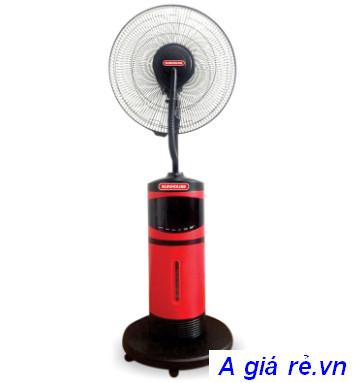 Quạt hơi nước Sunhouse SHD7820