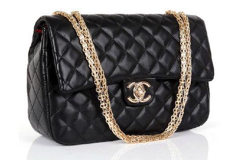 túi xách đẹp Chanel đẳng cấp