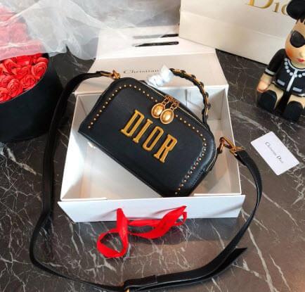 Túi xách Dior đẹp
