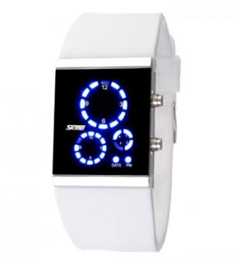 Đồng hồ điện tử Skmei 0984