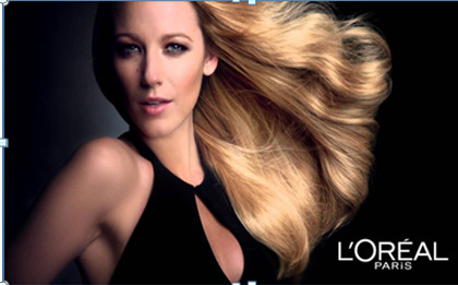 Son Loreal Paris