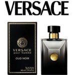Nước hoa Versace