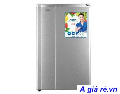 Tủ lạnh mini aqua