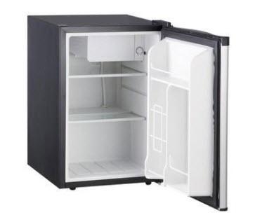 Tủ lạnh mini panasonic
