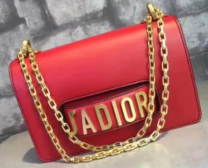 Túi xách Dior J'adior