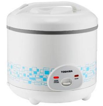 Nồi cơm Toshiba RC-T18FSVN(SB) 1.8