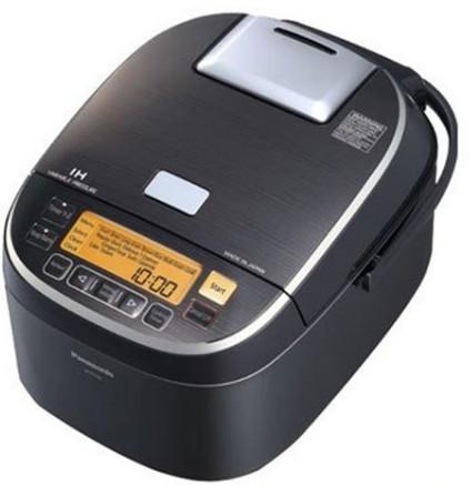Nồi cơm điện Panasonic SR-PX184KRA
