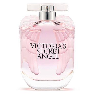 Nước hoa Victoria Secret Angel