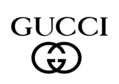 Nước Hoa Nam Gucci