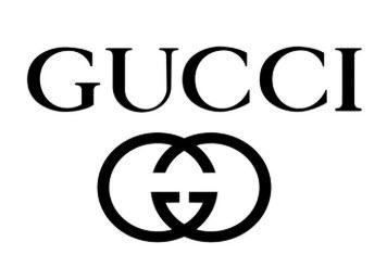 Lịch sử phát triển giày Gucci
