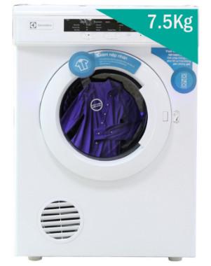 Máy sấy quần áo Electrolux EDV7552-7.5kg