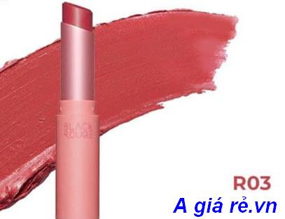 Son rose r3
