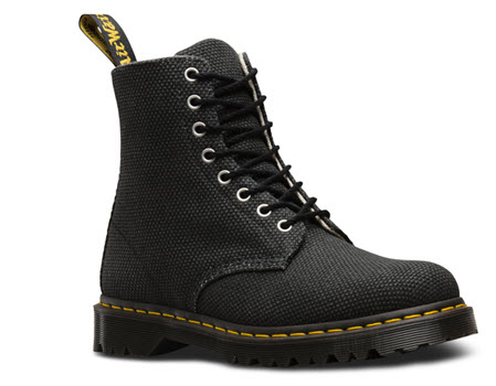 giày dr martens nam giá rẻ
