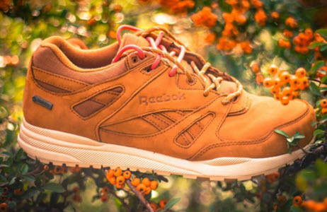 giày thể thao reebok