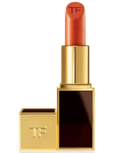 Tom Ford màu hồng cam Sunset Blvd 44