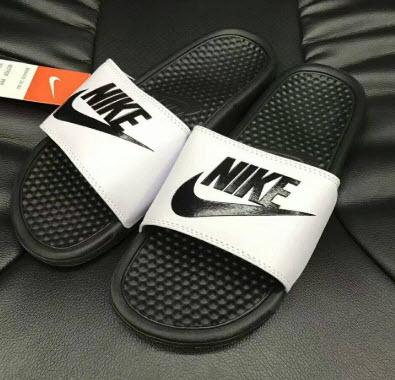 Dép Nike đẹp