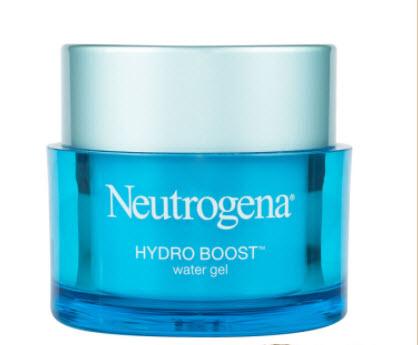 Kem dưỡng ẩm neutrogena chính hãng