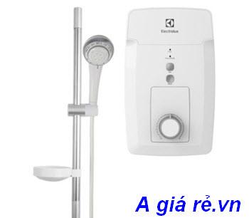 máy tắm electrolux