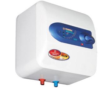 máy tắm nóng lạnh Picenza