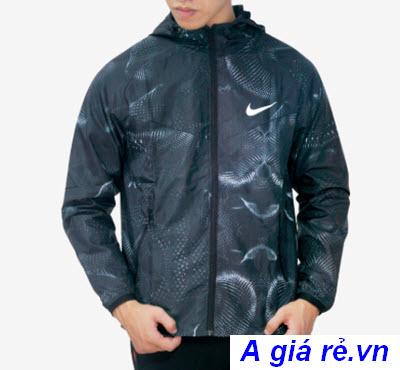 áo khoác nike nam giá rẻ