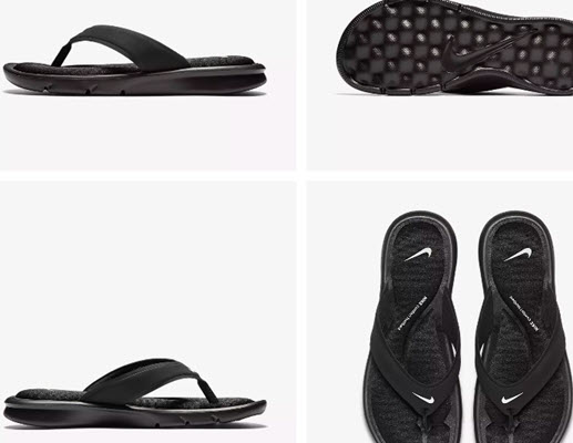 Dép Nike rẻ