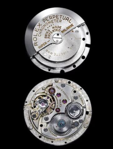 Giá đồng hồ rolex nam