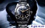 Top 5 mẫu đồng hồ rolex thể hiện đẳng cấp của các quý ông