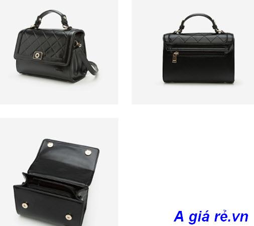 hình ảnh túi xách Vascara