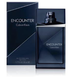 Nước hoa CK Encounter