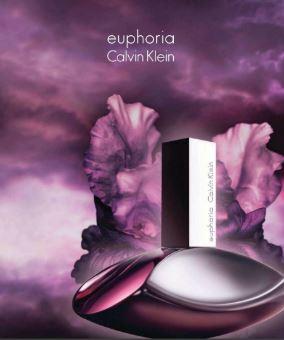 Nước hoa CK Euphoria