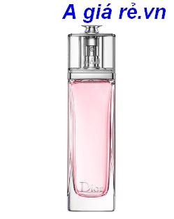 Nước hoa Dior Addict eau fraiche 2014