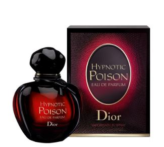 Nước hoa Dior Hypnotic Poison