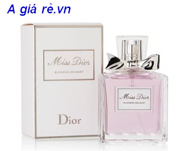 Nước hoa Miss Dior Blooming Bouquet