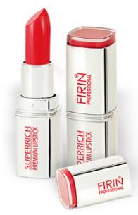 Son Firin Superrich Premium Lipstick