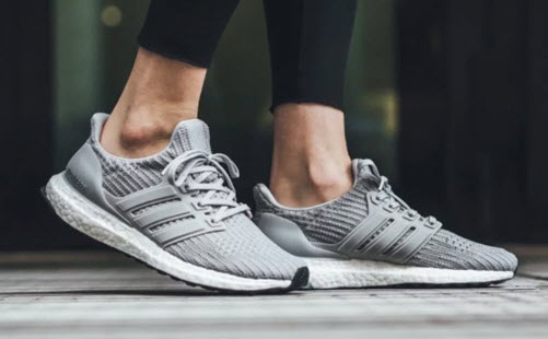giày adidas nữ ultra boost