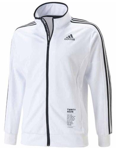 new products 6fe9f 1a420 ... best áo khoác n adidas 84551 6f2c1