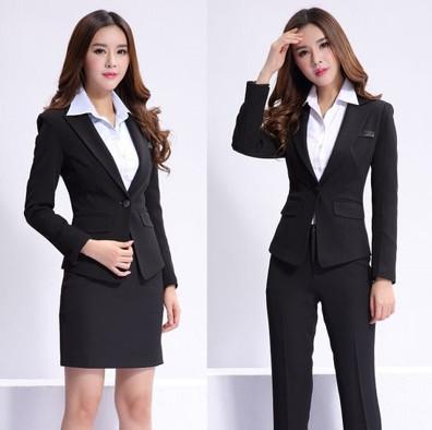 Áo vest nữ đẹp giá tốt