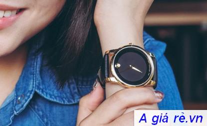 Đồng hồ Movado giá rẻ chính hãng