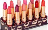 Những màu son Charlotte Tilbury đẹp nhất mà bạn nên sở hữu