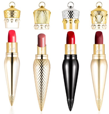 Son môi Louboutin Lipstick