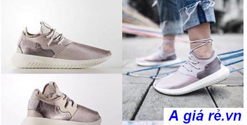 Giá giày adidas nữ chính hãng