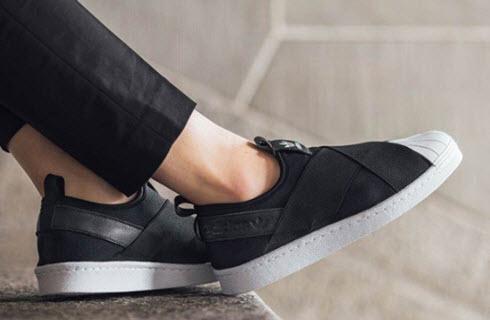 giày adidas nữ giá bao nhiêu