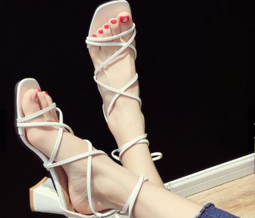 giày cao gót nữ công sở