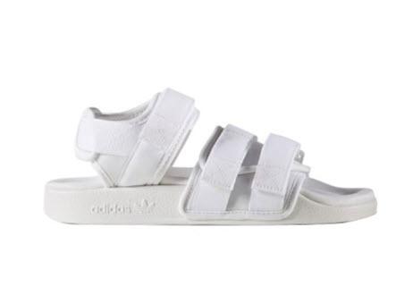 Giày sandal Adidas cho nữ