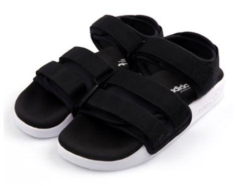 giày adidas nữ giá rẻ